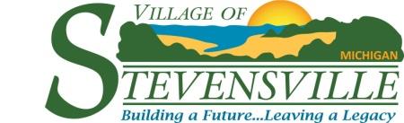 StevensvilleSmall